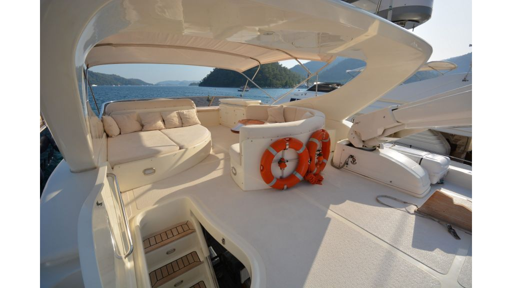 Astondoa 72 For Sale (53)