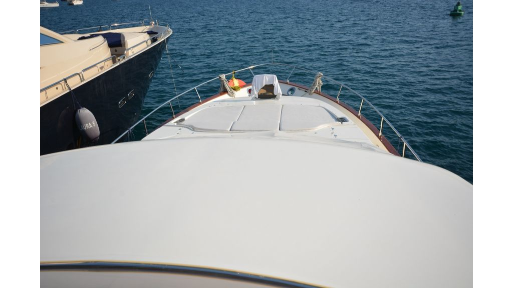 Astondoa 72 For Sale (55)