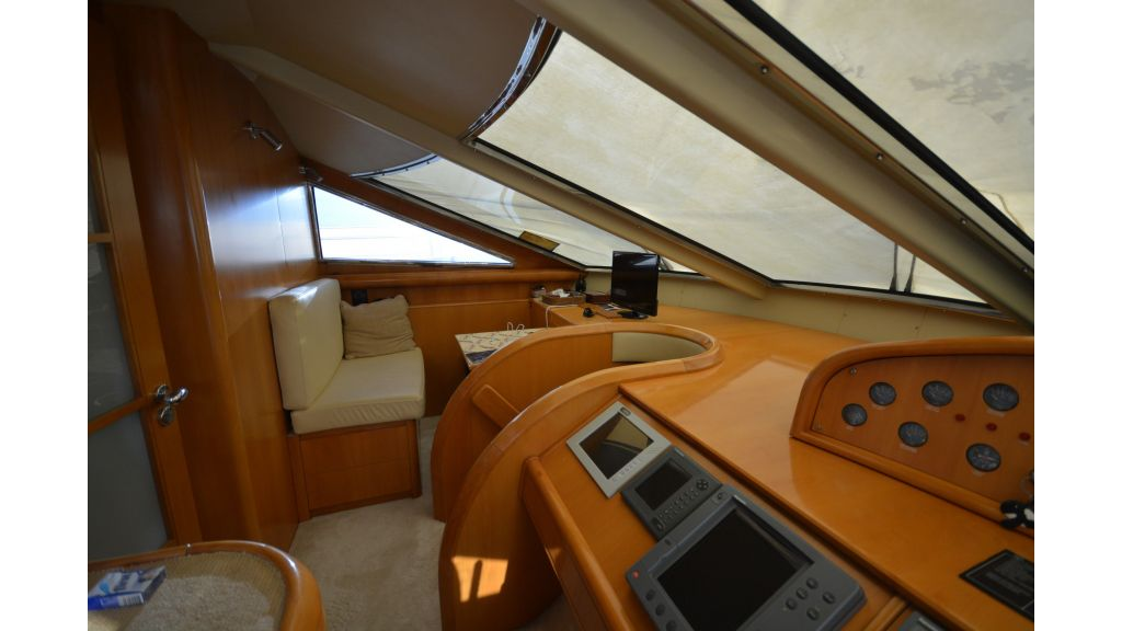 Astondoa 72 For Sale (7)