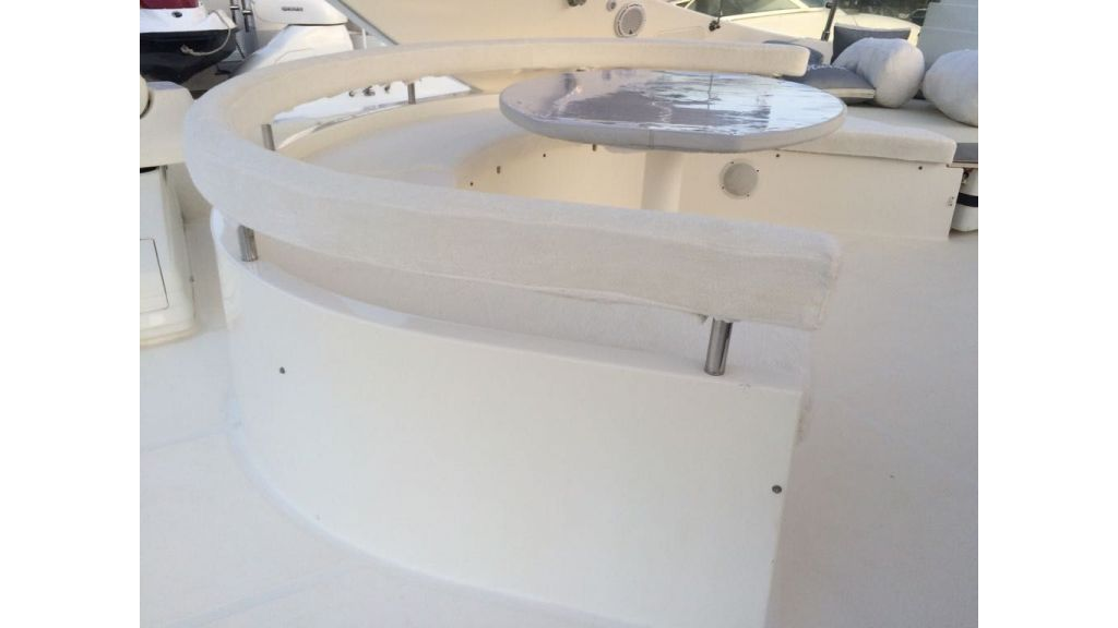 Ferretti-760 motoryacht (11)