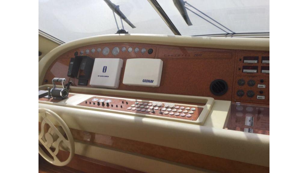Ferretti-760 motoryacht (29)