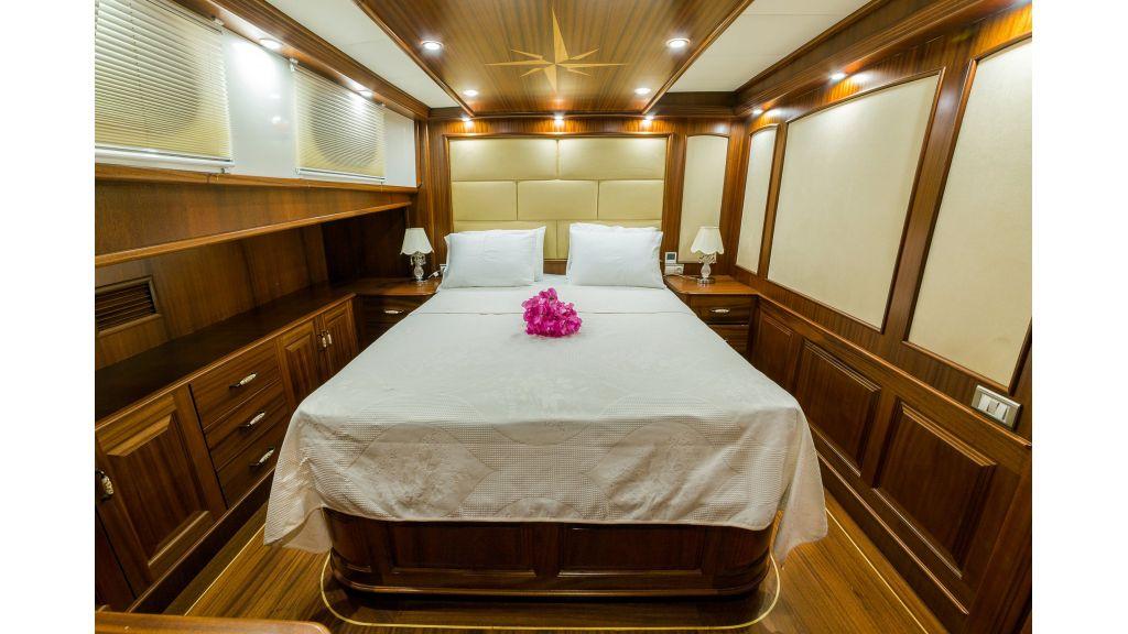 Halkon Del Mar Luxury Gulet (11)
