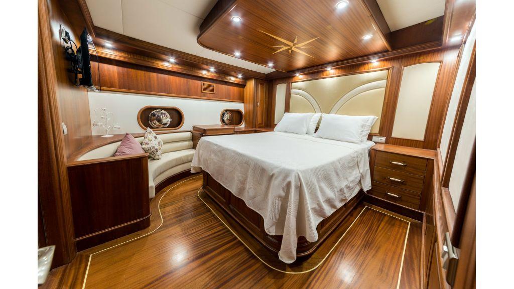 Halkon Del Mar Luxury Gulet (13)