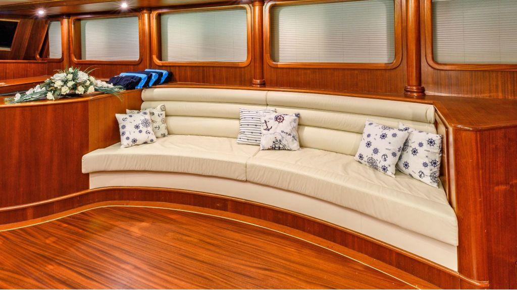 Halkon Del Mar Luxury Gulet (44)