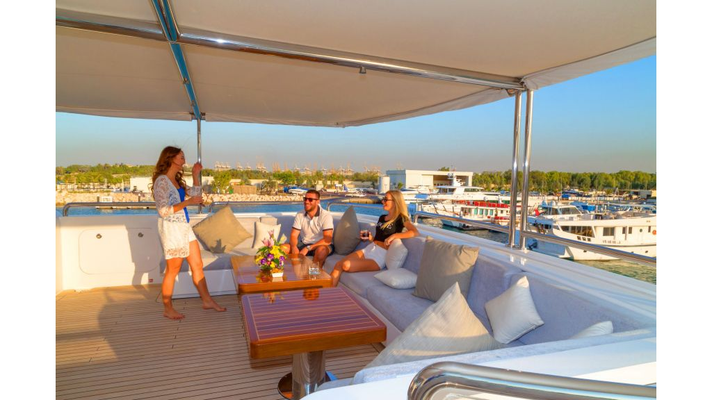 Motor Yacht Sensation Outer (3)