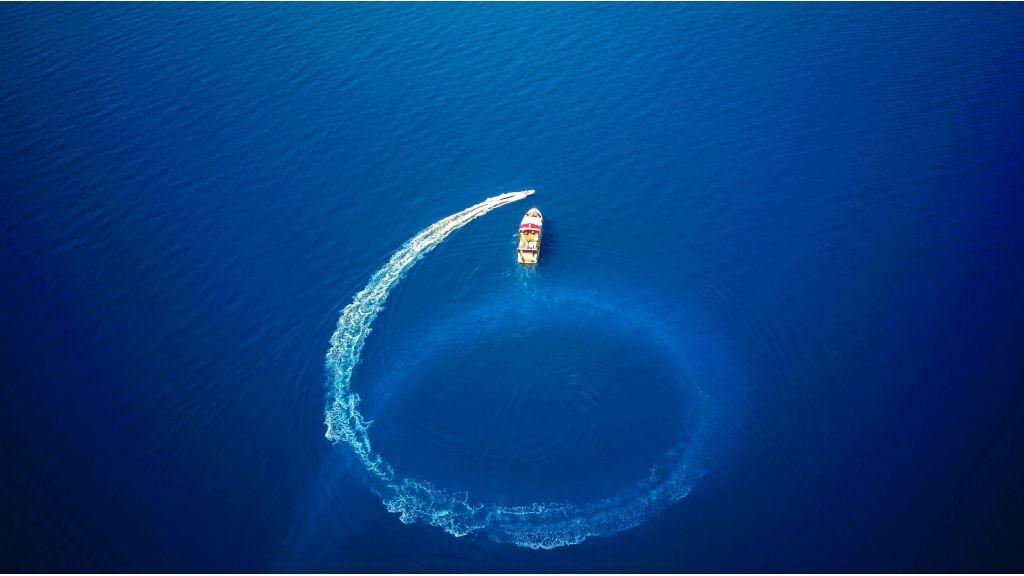 Korab Motoryacht Charter Croatia (7)