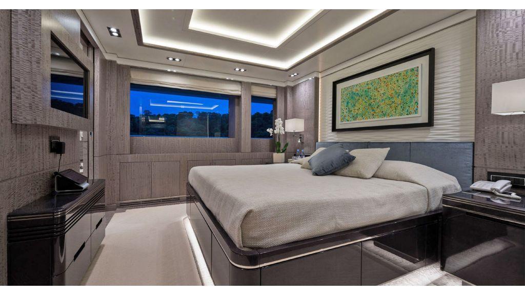 O'Ptasia Mega Yacht (104)