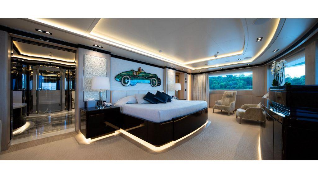 O'Ptasia Mega Yacht (107)