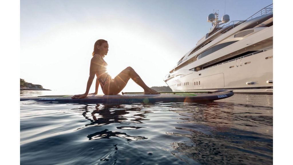 O'Ptasia Mega Yacht (109)