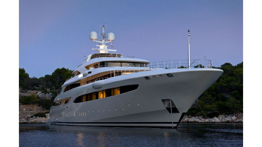 O'Ptasia Mega Yacht (110)