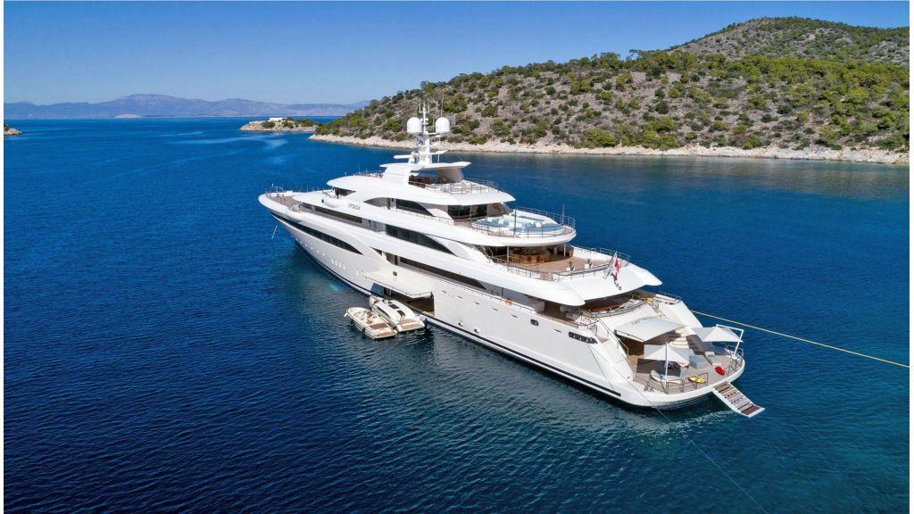 O'Ptasia Mega Yacht (112)