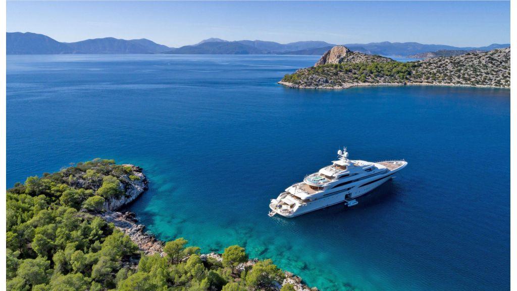 O'Ptasia Mega Yacht (114)