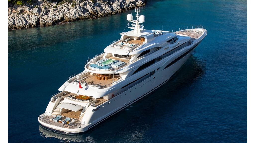 O'Ptasia Mega Yacht (116)