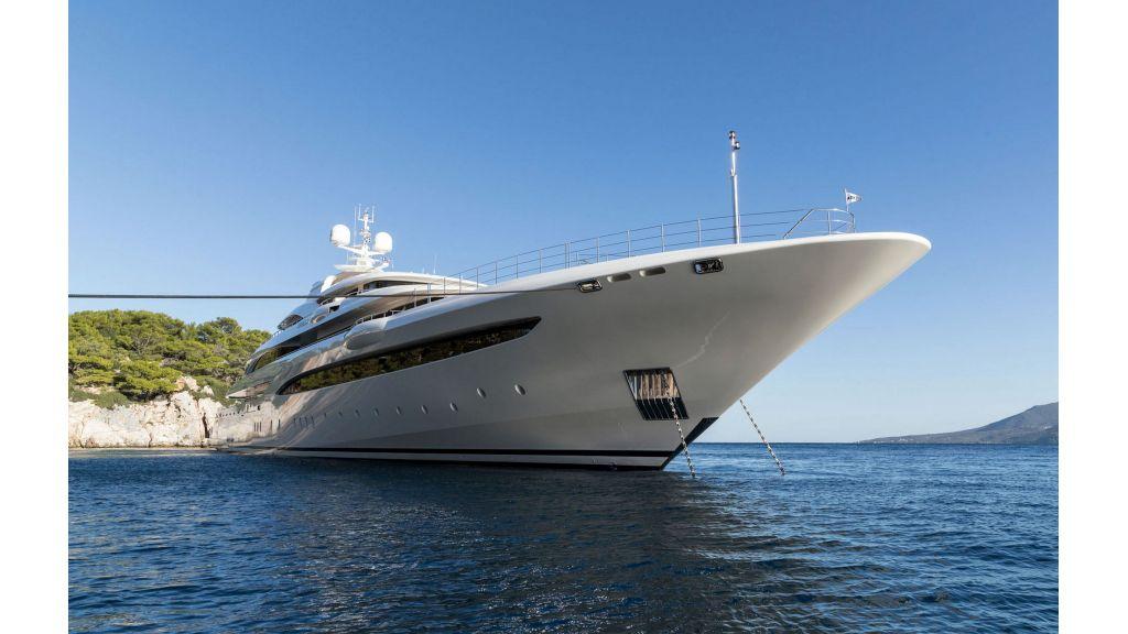 O'Ptasia Mega Yacht (19)