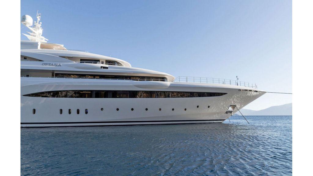O'Ptasia Mega Yacht (20)