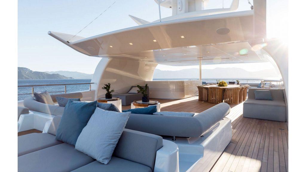 O'Ptasia Mega Yacht (22)