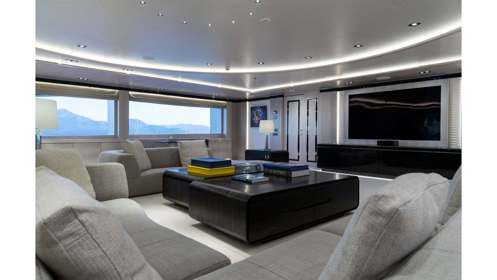 O'Ptasia Mega Yacht (23)