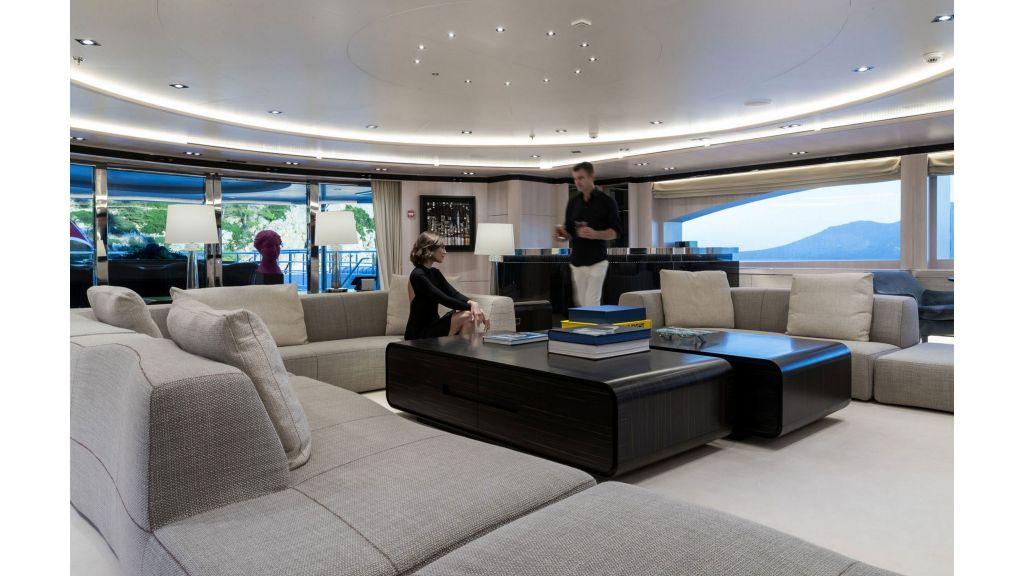 O'Ptasia Mega Yacht (24)