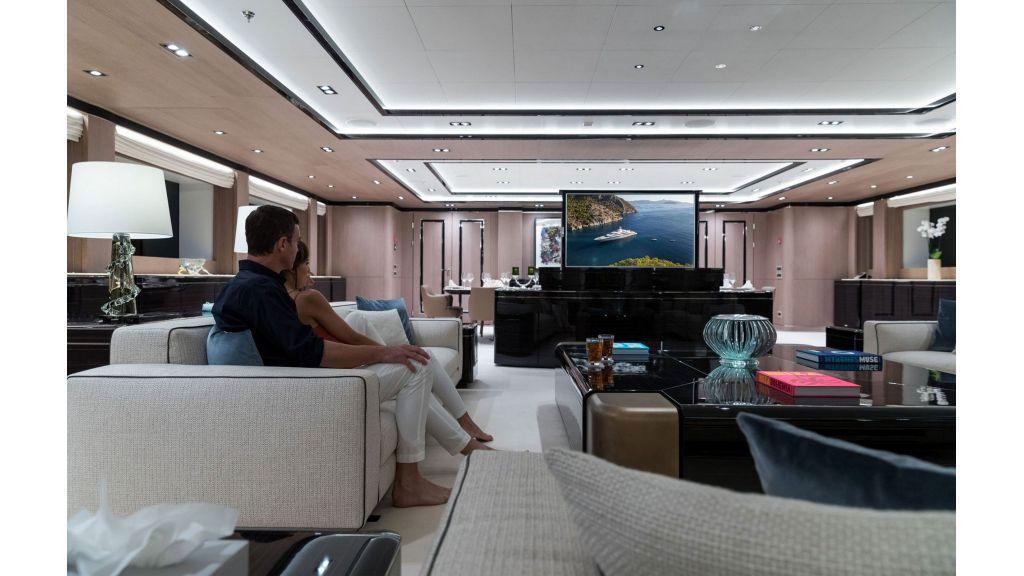 O'Ptasia Mega Yacht (26)
