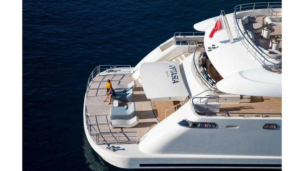 O'Ptasia Mega Yacht (29)