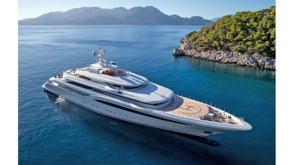 O'Ptasia Mega Yacht (30)