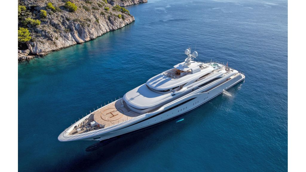 O'Ptasia Mega Yacht (31)