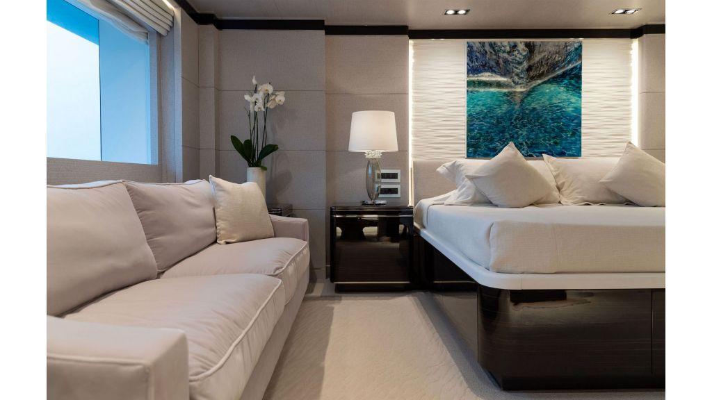 O'Ptasia Mega Yacht (4)