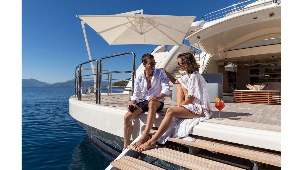 O'Ptasia Mega Yacht (40)