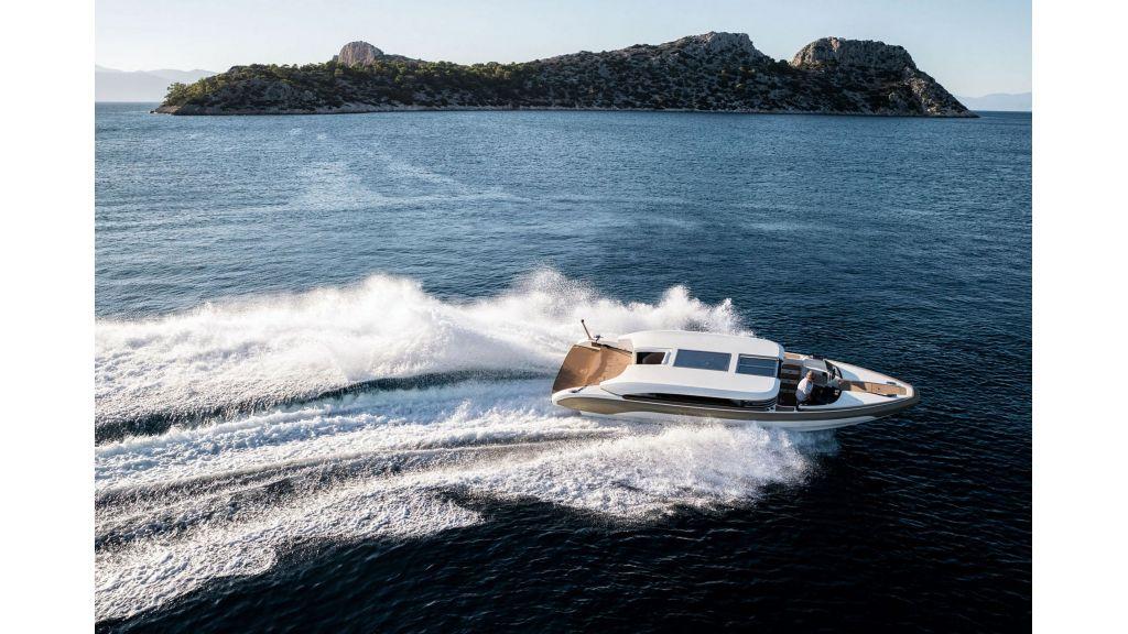 O'Ptasia Mega Yacht (42)