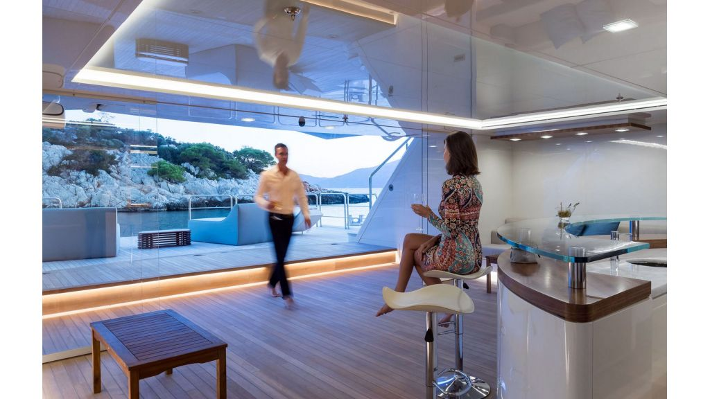 O'Ptasia Mega Yacht (45)