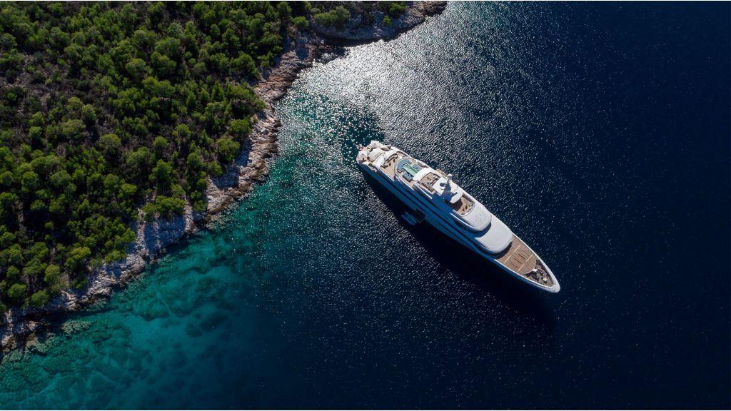 O'Ptasia Mega Yacht (46)