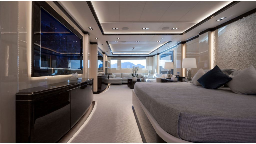 O'Ptasia Mega Yacht (50)