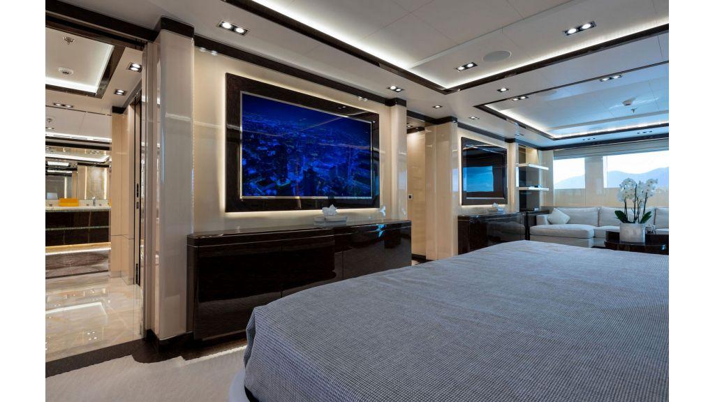 O'Ptasia Mega Yacht (52)