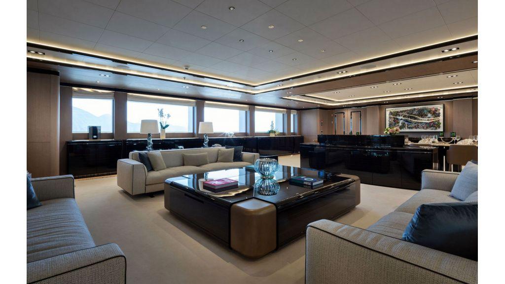 O'Ptasia Mega Yacht (54)