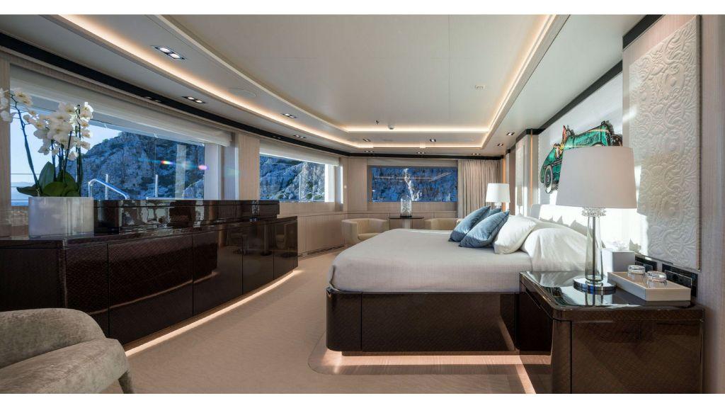 O'Ptasia Mega Yacht (57)