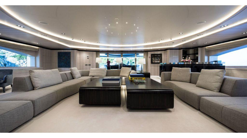 O'Ptasia Mega Yacht (58)
