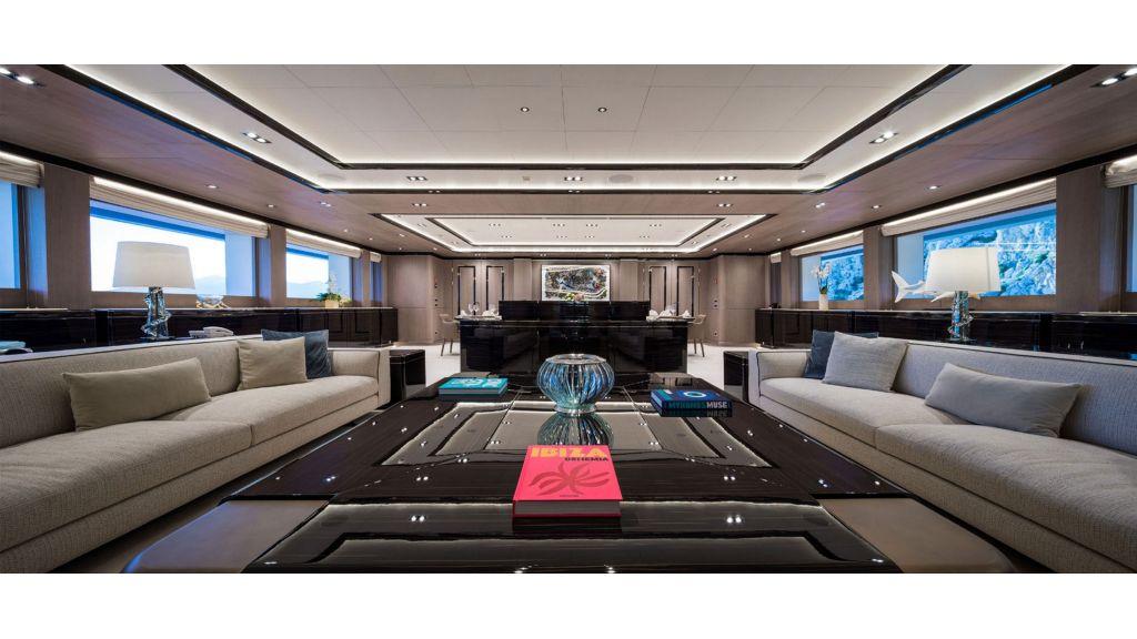 O'Ptasia Mega Yacht (60)