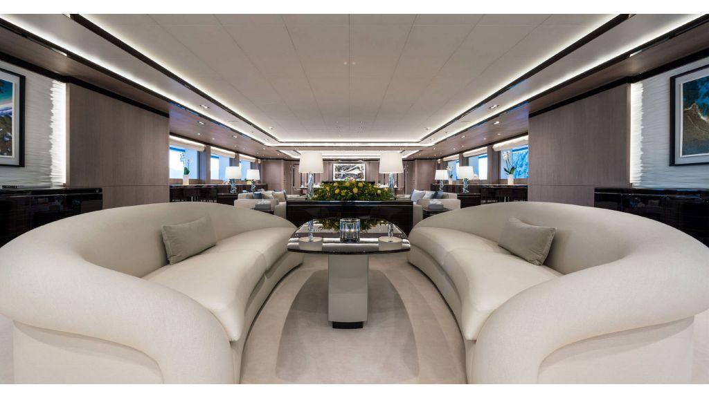 O'Ptasia Mega Yacht (62)