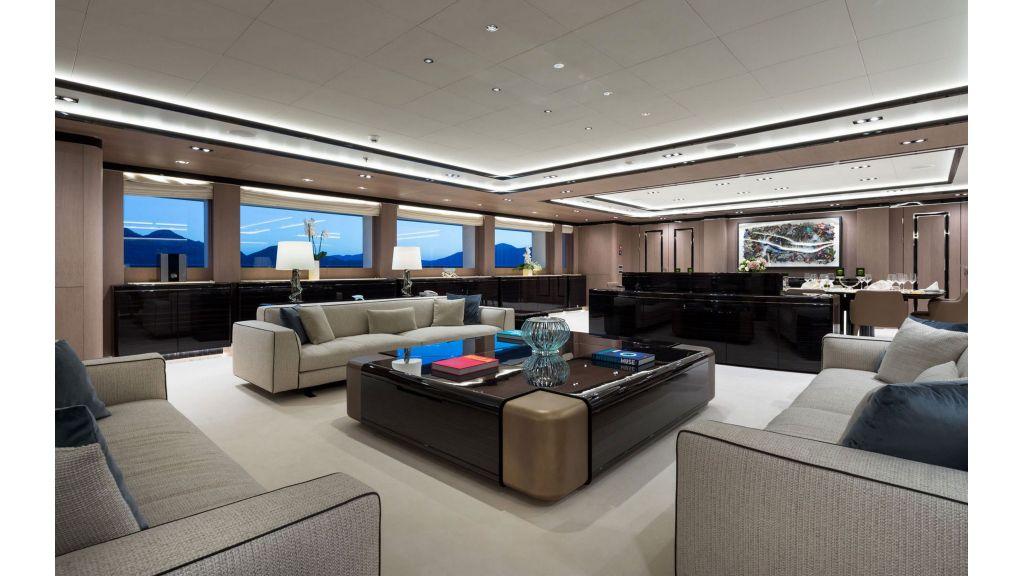 O'Ptasia Mega Yacht (63)