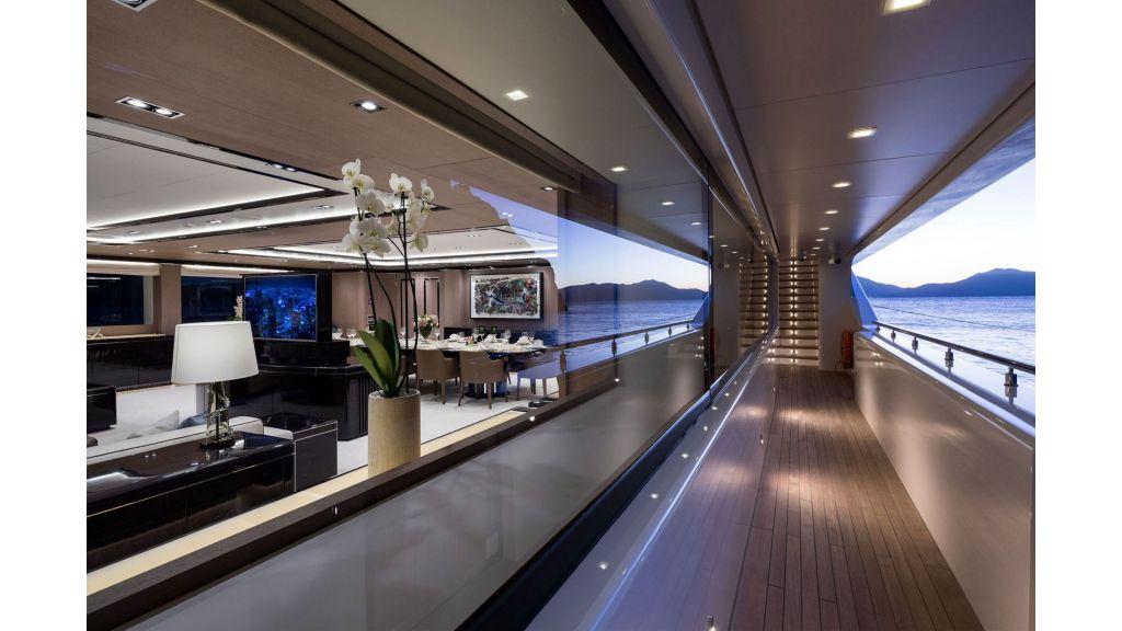 O'Ptasia Mega Yacht (67)