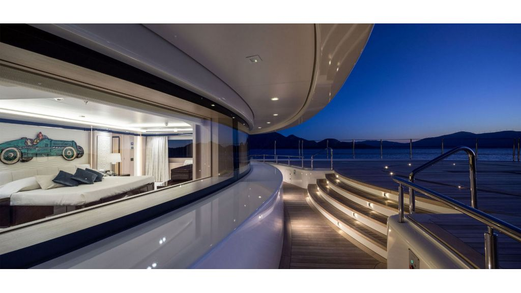 O'Ptasia Mega Yacht (69)