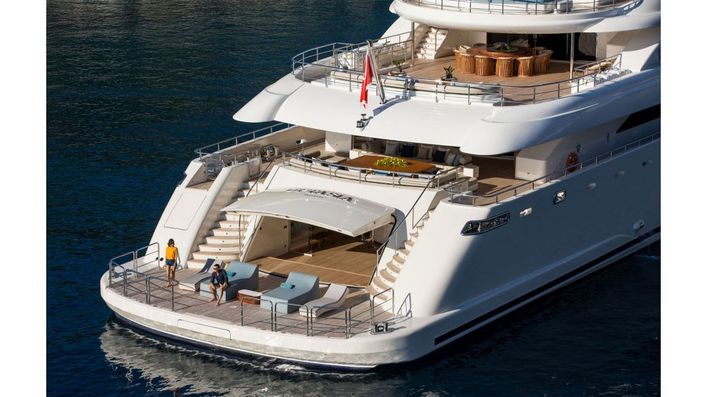 O'Ptasia Mega Yacht (73)
