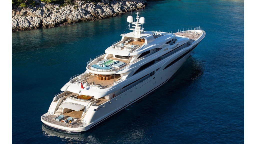 O'Ptasia Mega Yacht (74)