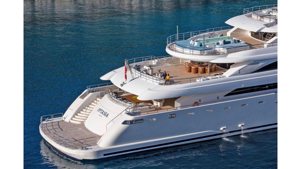 O'Ptasia Mega Yacht (75)