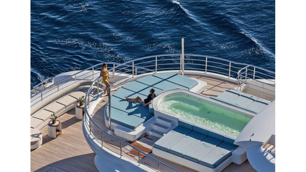 O'Ptasia Mega Yacht (76)