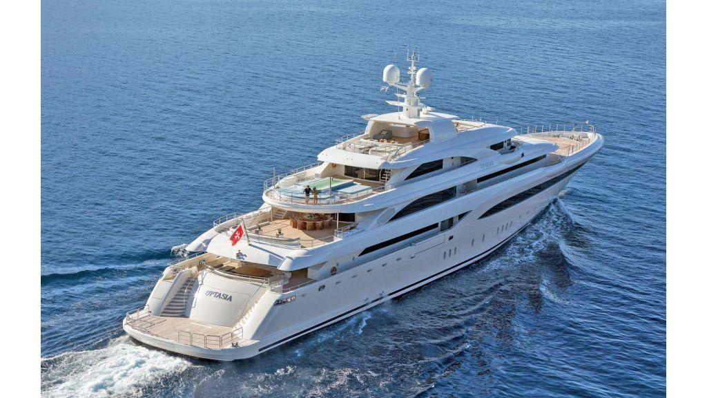 O'Ptasia Mega Yacht (77)