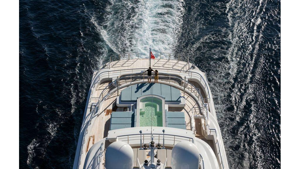 O'Ptasia Mega Yacht (79)