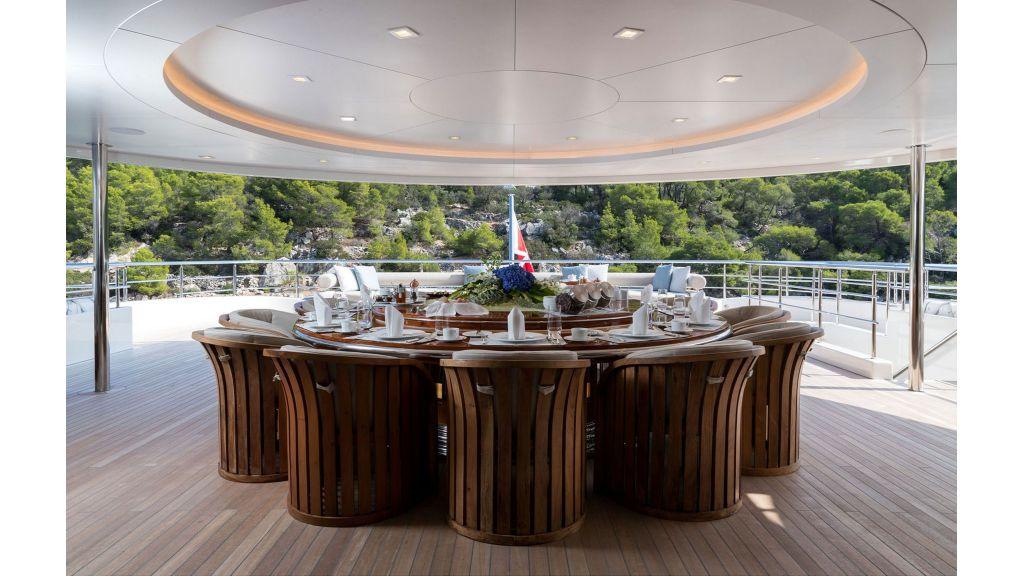 O'Ptasia Mega Yacht (8)