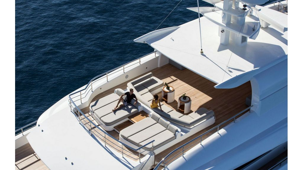 O'Ptasia Mega Yacht (80)