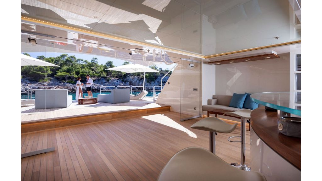 O'Ptasia Mega Yacht (82)
